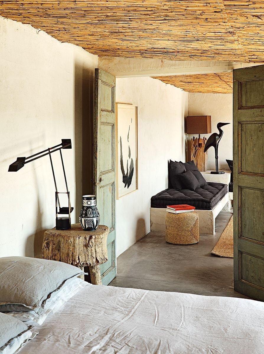 serge castella s mediterranean retreat interior on extraordinary mediterranean architecture style inspiration id=63763
