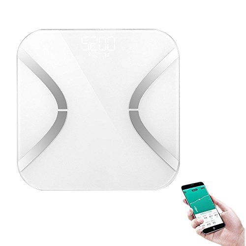 Pin On Collection Of Best Bathroom Scale