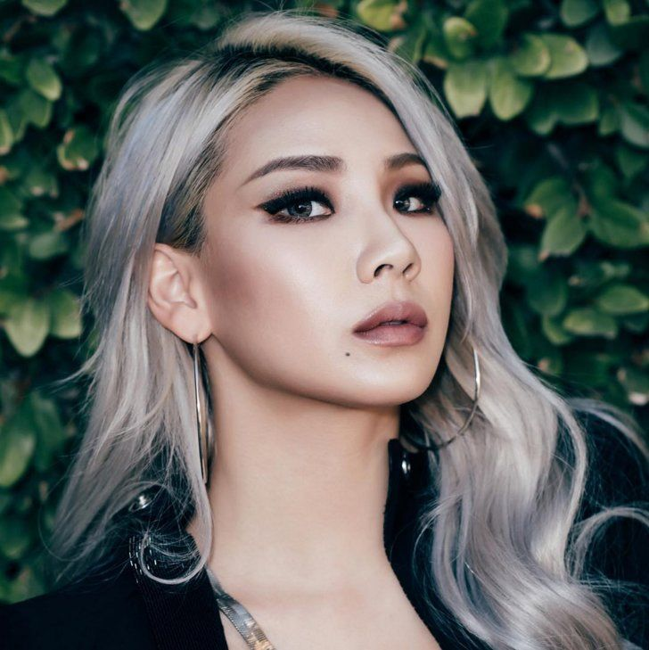 Makeup Beauty Hair Skin Here S Why All Your Asian Girlfriends Are Going Blonde Blonde Asian Hair Blonde Asian Asian Hair