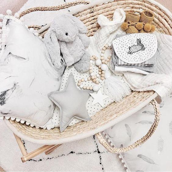 Photo of Baby Boy Nursery Room Ideas | Handy Little Me