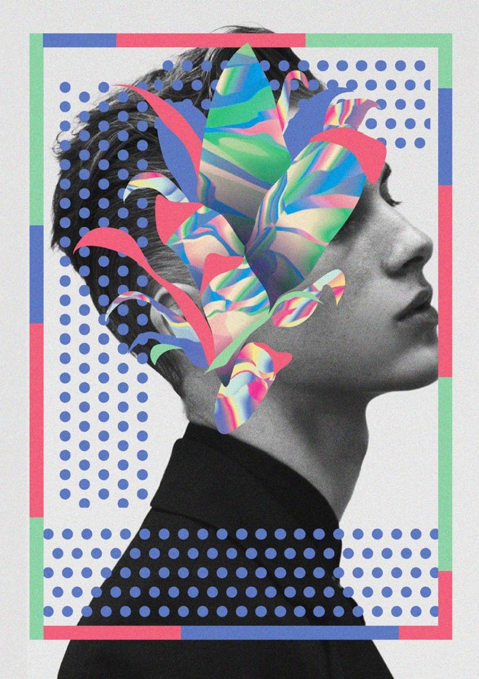 Poster design keywords - Graphic Design