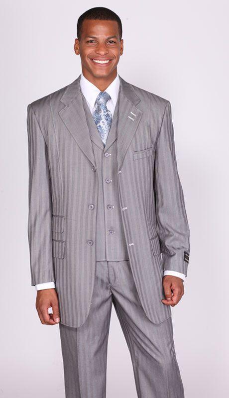 Cheap Mens Church Clothes
