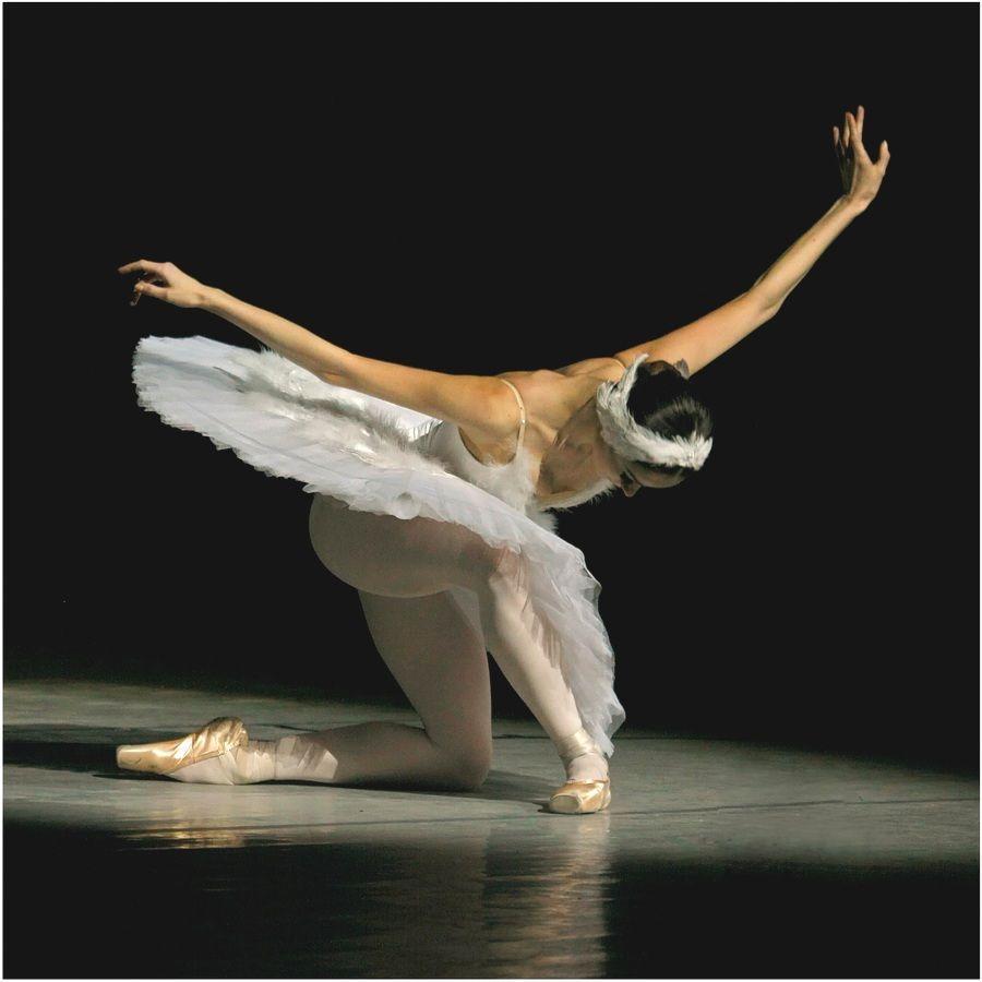 maria doval ballet バレエダンサー クラシック 写真