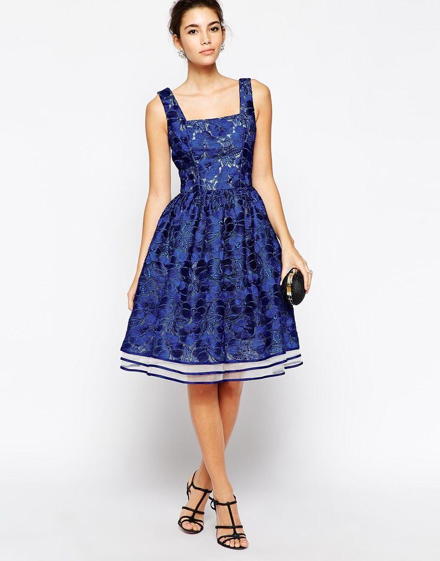 Berühmt Debenhams Partykleid Zeitgenössisch - Hochzeit Kleid Stile ...