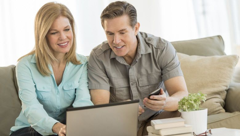 Understanding your auto insurance renewal packet social