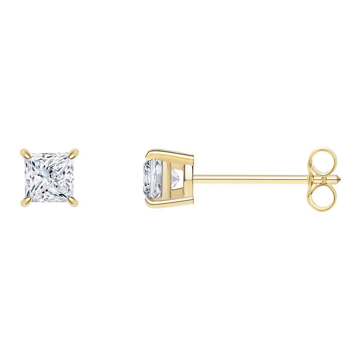 Pin On April's Diamonds