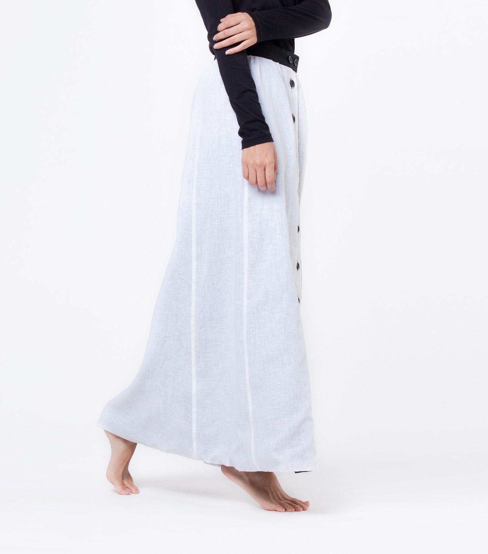 basico.com | roupas básicas feitas com materiais nobres e precisão de alfaiataria