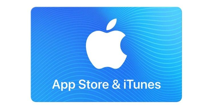 Photo of WIN a £30 Apple Gift Card | Snizl Ltd Competition