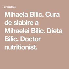 dieta slabit dr mihaela bilic)