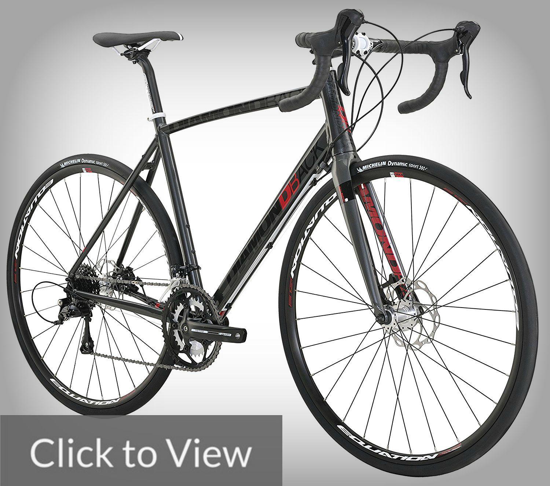 The Best Road Bikes Under 1 000 In 2018 Best Road Bike Bicycle
