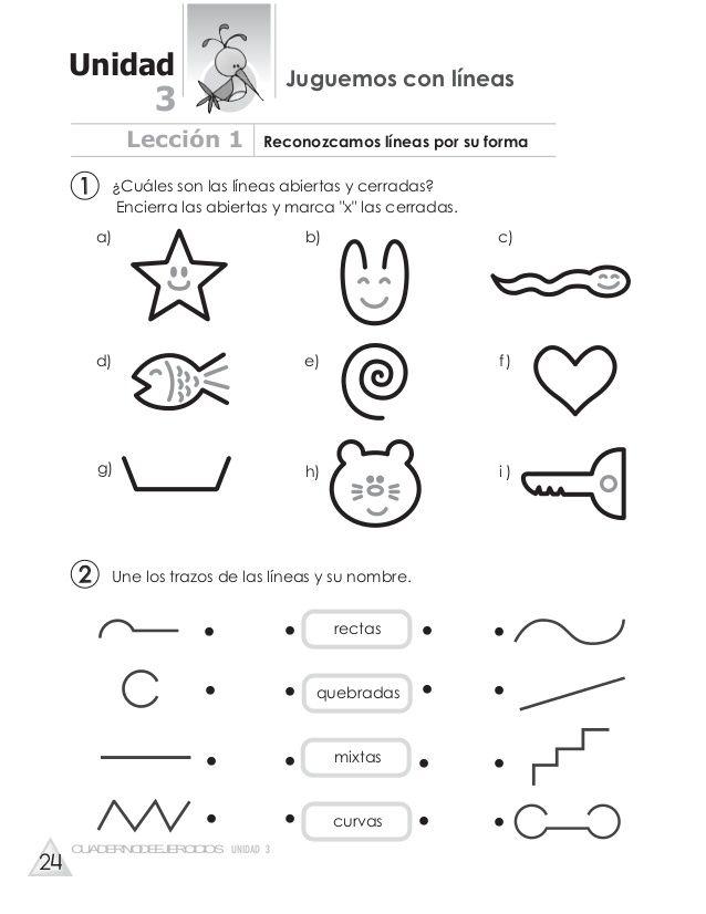 Mimita B O Mimiba2 Perfil Pinterest