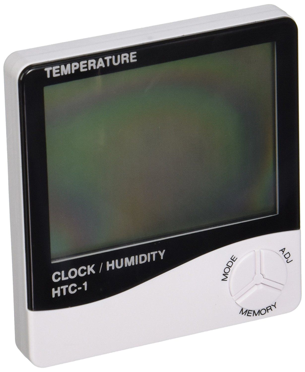Canary Products Hy286wt Hygrometer More Info Could Be
