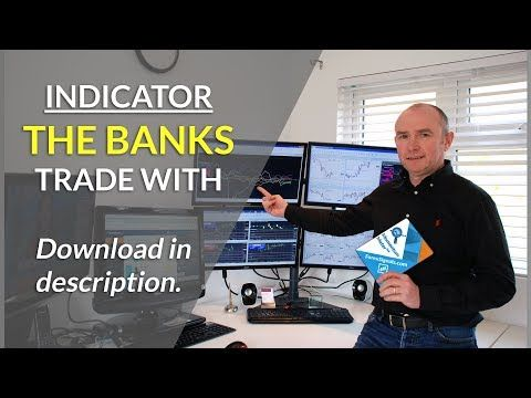 How insitutional traders profit from retail traders in forex