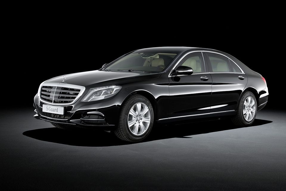 mercedes-benz-reveals-the-armored-s-600-guard-01