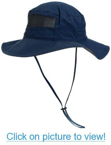 Columbia Sportswear Bora Bora Booney II Sun Hat  Columbia  Sportswear  Bora   Booney  II  Sun  Hat daa2f08d522