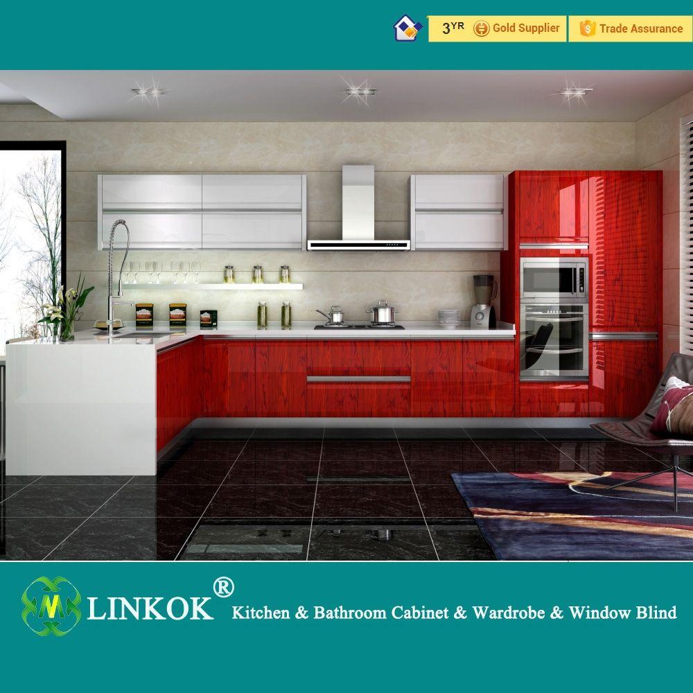 Uv Kitchen Cabinets Etc