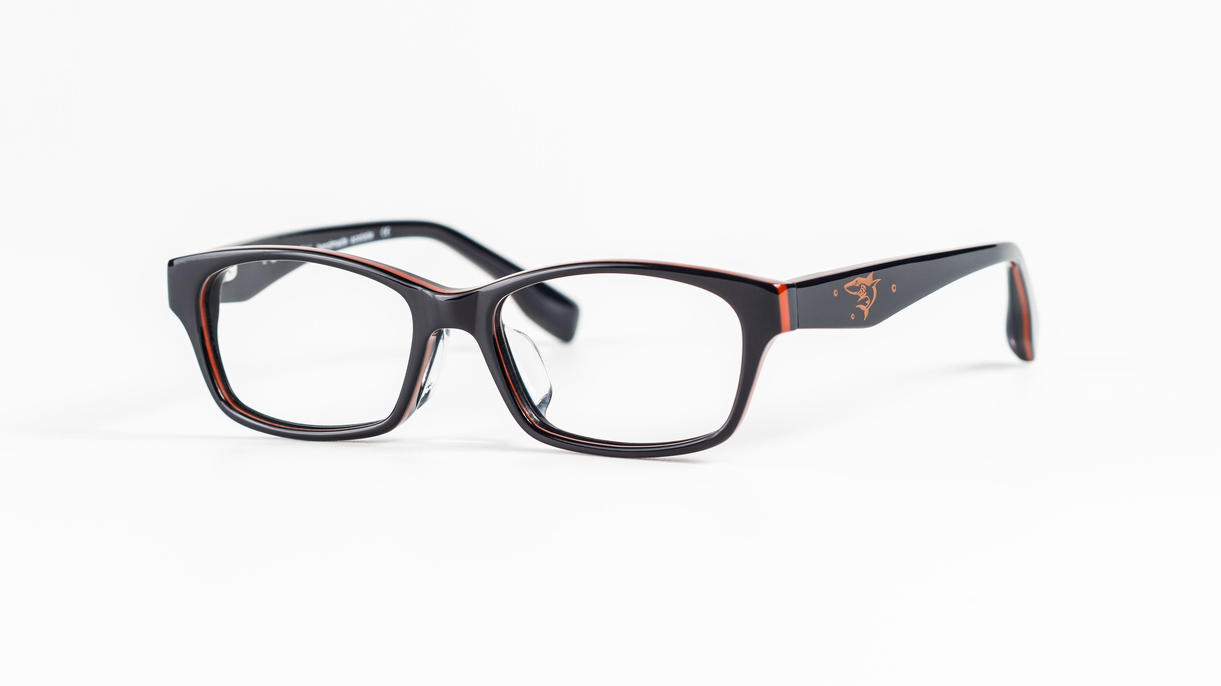 9942ec9a12 TC CHARTON Asian Fit Eyewear - Bruce Kids Frame