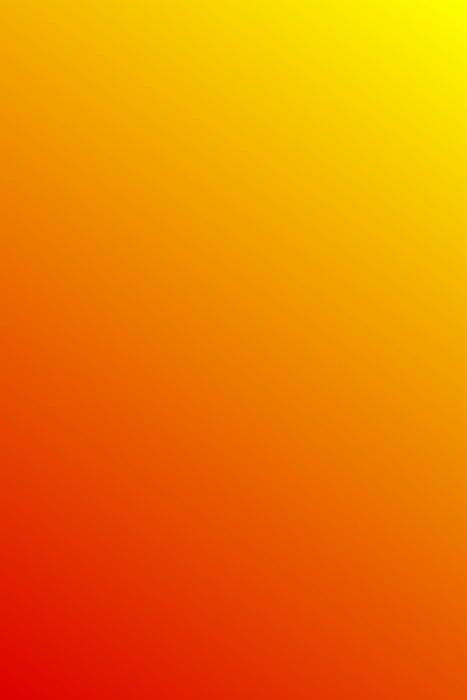 Orange In 2019 Orange Wallpaper Orange Aesthetic Orange