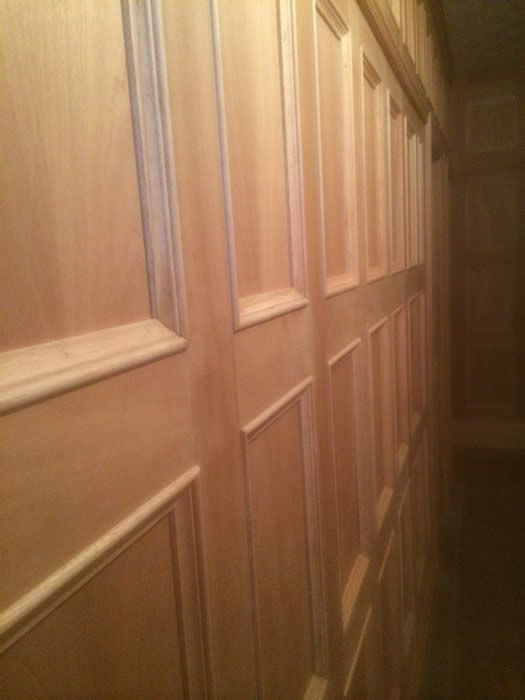Oak Wall Panelling Decorative Wood Panelling Wall Panelling Experts Wall Paneling Wood Panel Walls Wood Decor