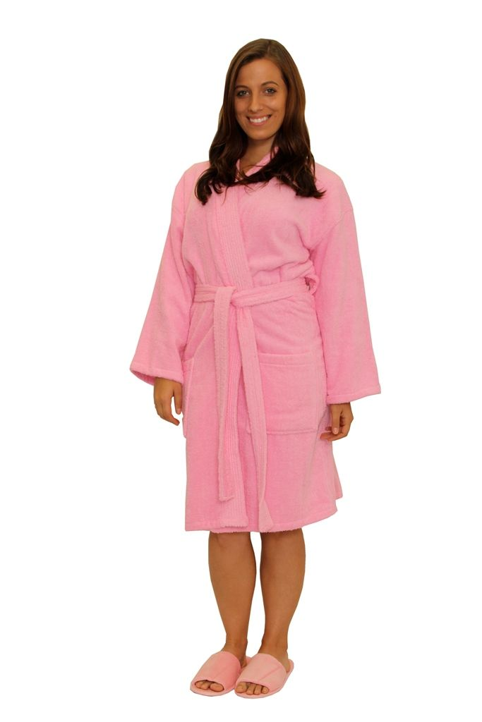 Bathrobes c25e60324