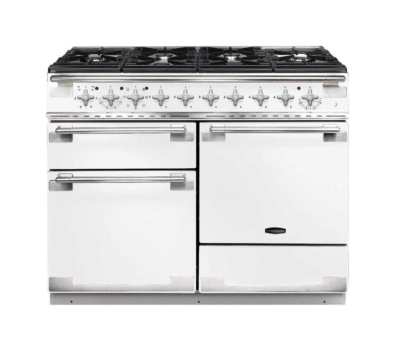 Uncategorized. British Gas Homecare Kitchen Appliances. wingsioskins ...