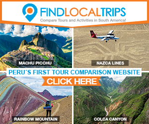 Image result for find local trips