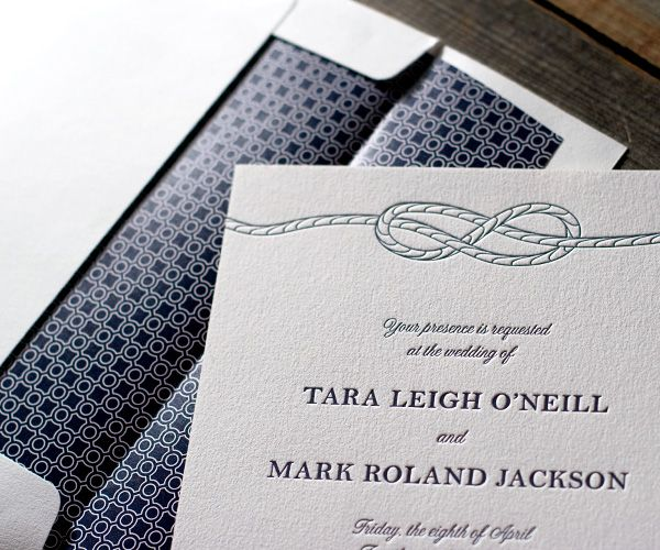 With Sea Breezes And Letterpress Waves Dreams Of Nautical Classic