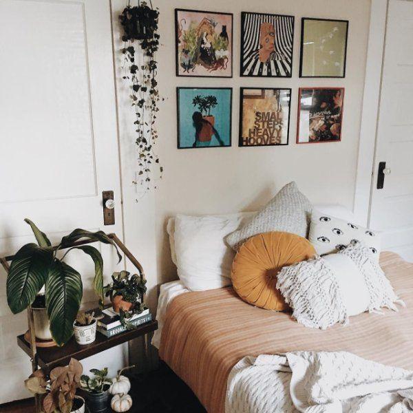 The 25+ Best Kreative Wohnideen Ideas On Pinterest | Kreative Küche Deko,  Küchen Einrichtungs Ideen And Wohnungseinrichtung Ideen