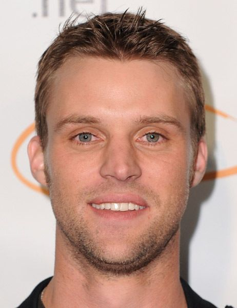 Jesse Spencer 1st Annual Get Lucky For Lupus Celebrity Charity Poker Tournament Chicago Fire Jesse Spencer Celebrities Attractive People