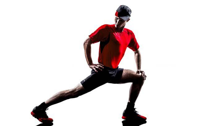 3 Dynamic Warmup Exercises You Should Do Before Every Workout  http://www.menshealth.com/fitness/dynamic-exercises-to-do-before-every-workout?utm_source=t.co
