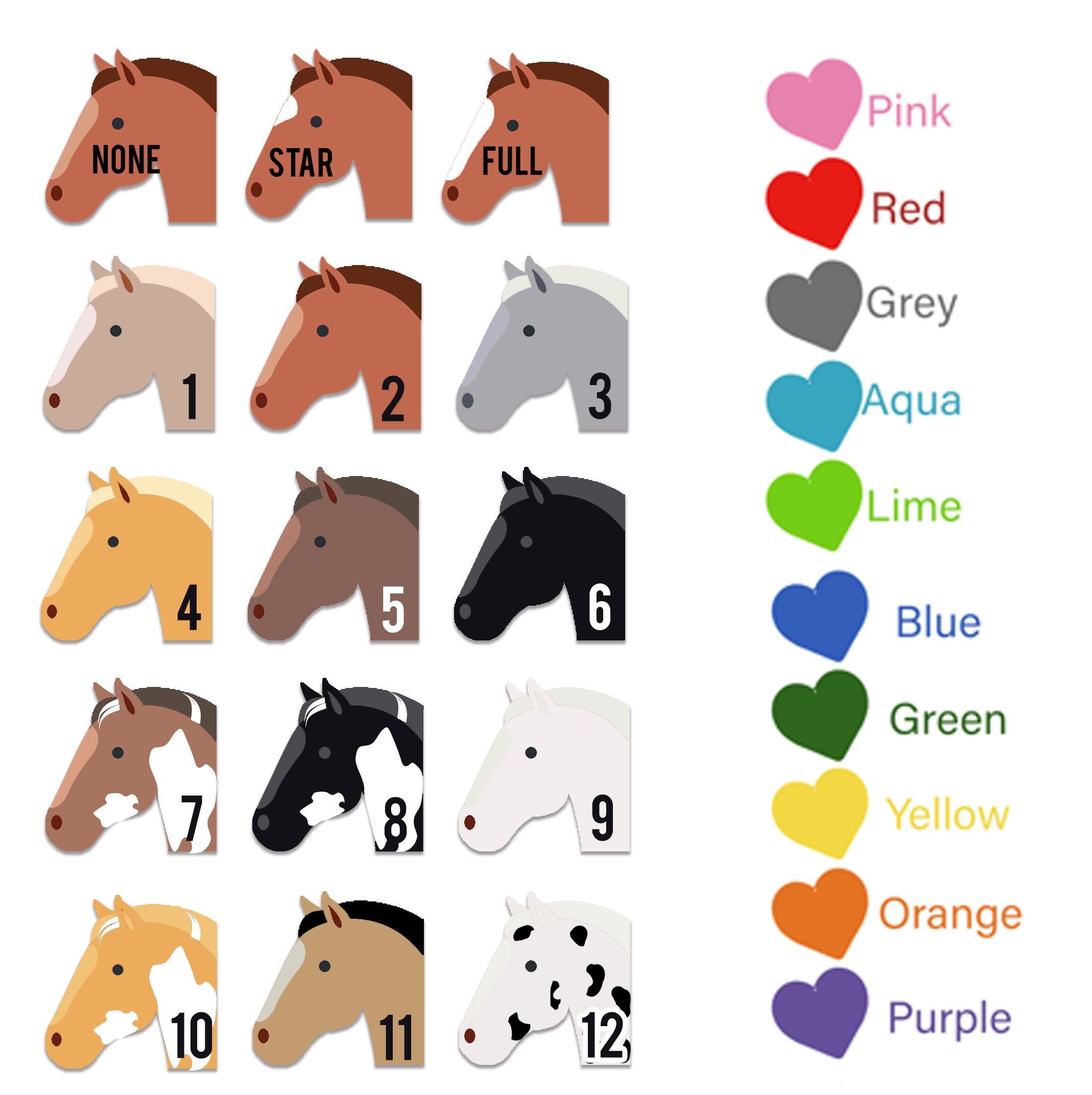 Personalised Rosette Holder For Shows Horses Or Dogs In 2021 Name Plate Horse Color Chart Horse Coloring