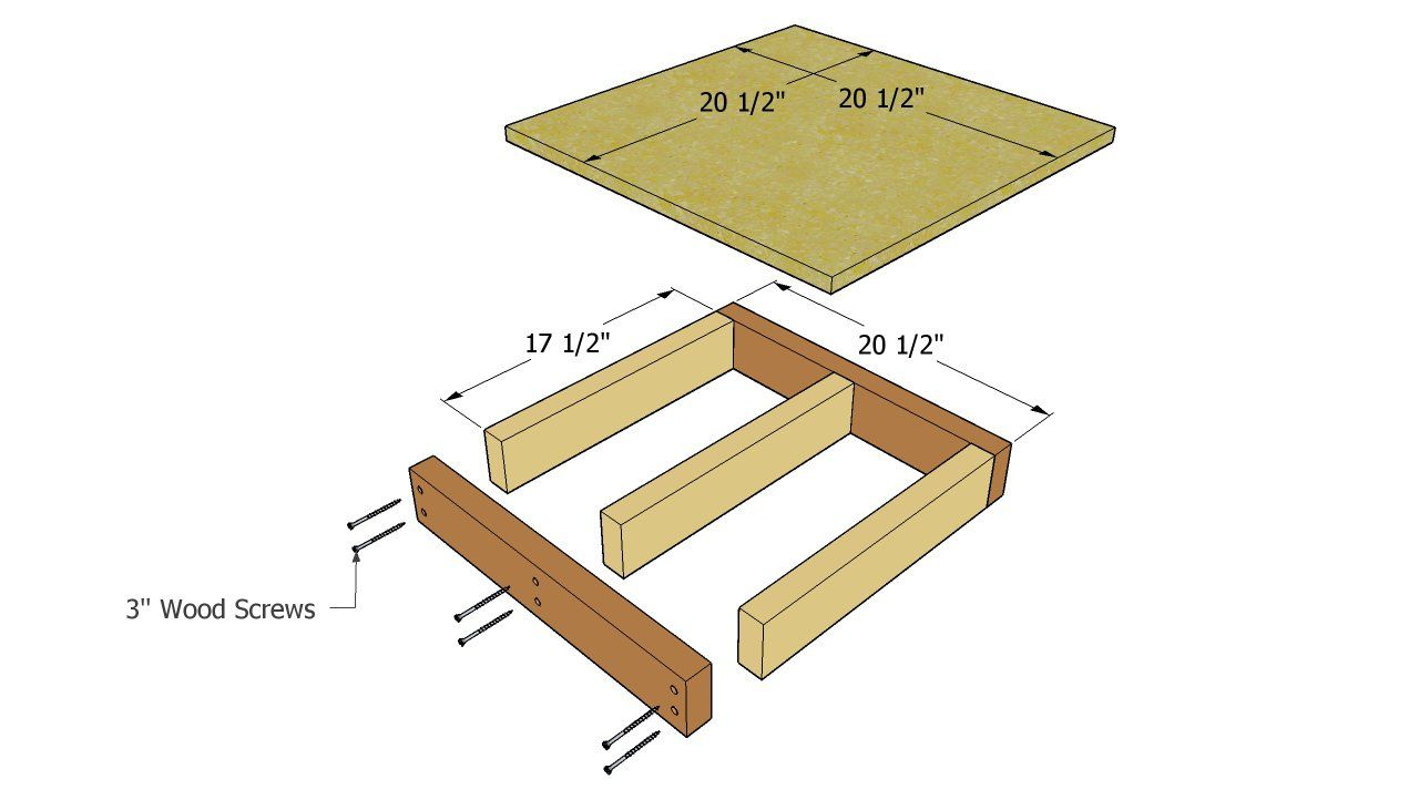 Planter Bench Plans Wooden Playhouse Woodworking Plans Planter Woodworking Bench Plans