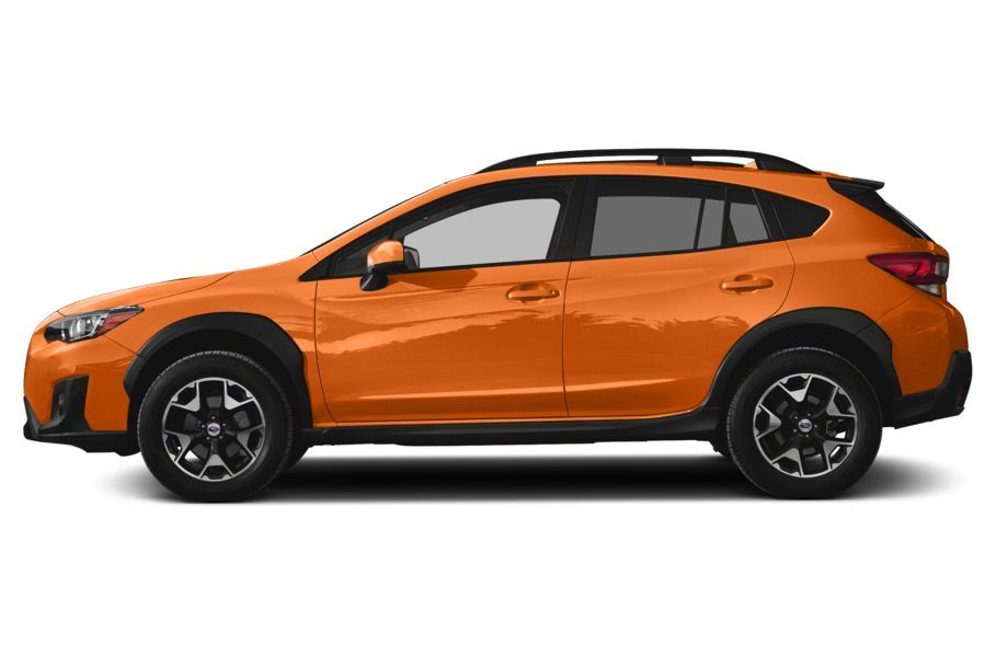 Research The Subaru Crosstrek MSRP Invoice Price Used Car - 2018 wrx invoice price