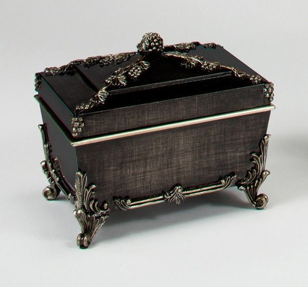 black accent box ad1020 j2 black accent box ad1020 j2sku ad1020