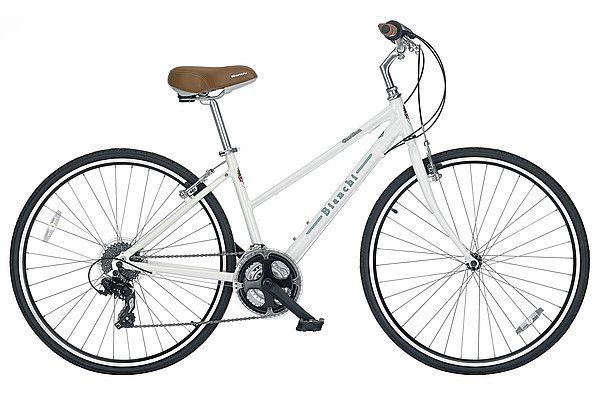 Types Of Bikes In 2020 Hybrid Bicycle Comfort Bike Hybrid Bike