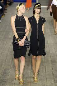 hermes dresses - Google Search