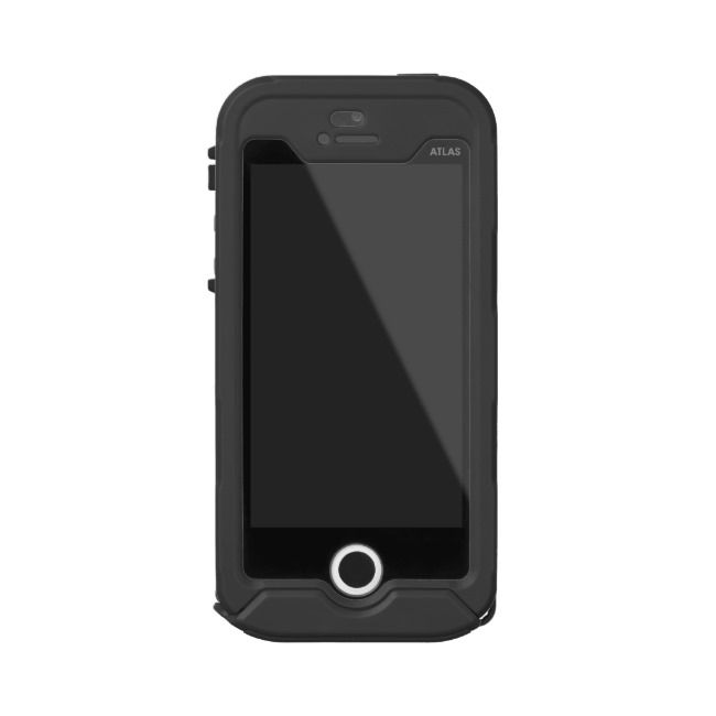 Big Bird Zombie Incipio iPhone Case |  Big Bird Zombie Incipio iPhone Case ,