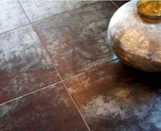 Antares Tile Love Flooring Tiles Porcelain Tile
