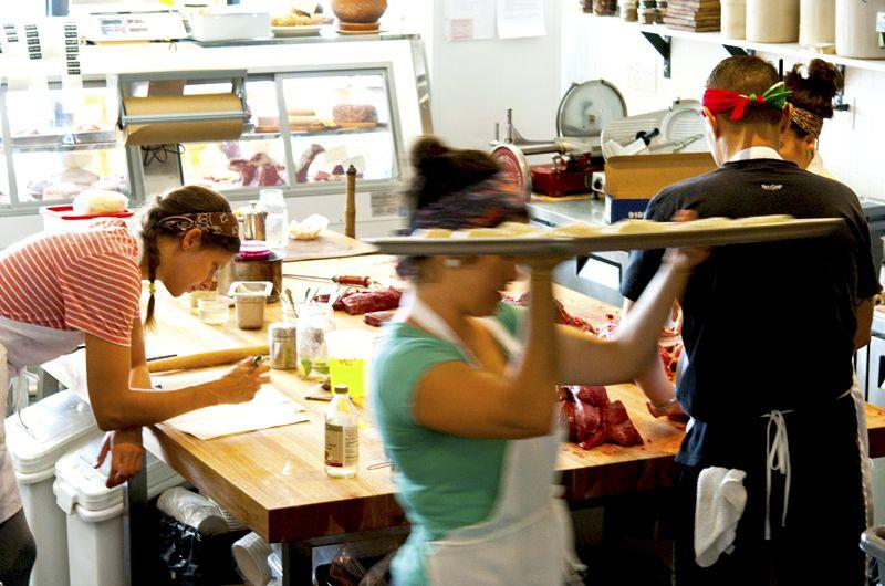 The 11 Best New Restaurants in Austin Hot, Restaurant, Eat