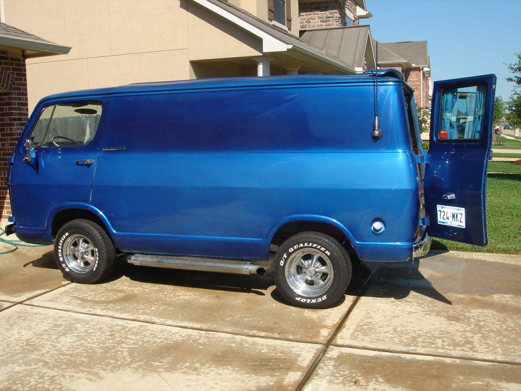 vans side pipe - Recherche Google | vans | Pinterest | Vans, Chevy ...