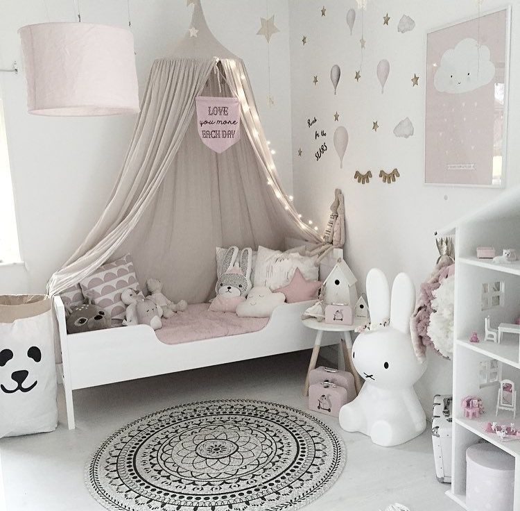 pin von marija markovic auf n u r s e r y a n d k i d s r o o m pinterest kinderzimmer. Black Bedroom Furniture Sets. Home Design Ideas