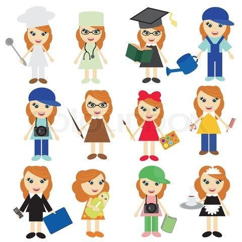 Career \ Personality Tests to Help in Choosing a Career\/Major - career test free