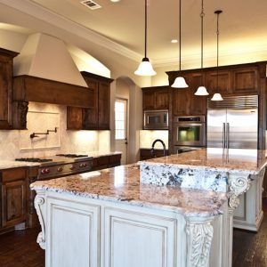 Oversized Kitchen Island With Seating | http://noweiitv.info ...