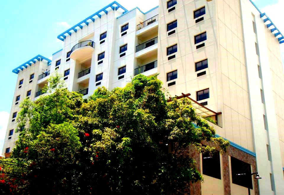 Welcome To The Premier Life In Petion Ville Port Au Prince Haiti At The Best Western Premier Hotel 509 281 Port Au Prince Port Au Prince Haiti Best Western