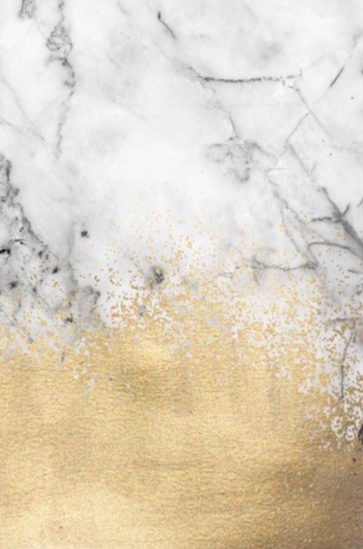 Marble Background Marble Frame Framed Art Prints Metal Art Prints