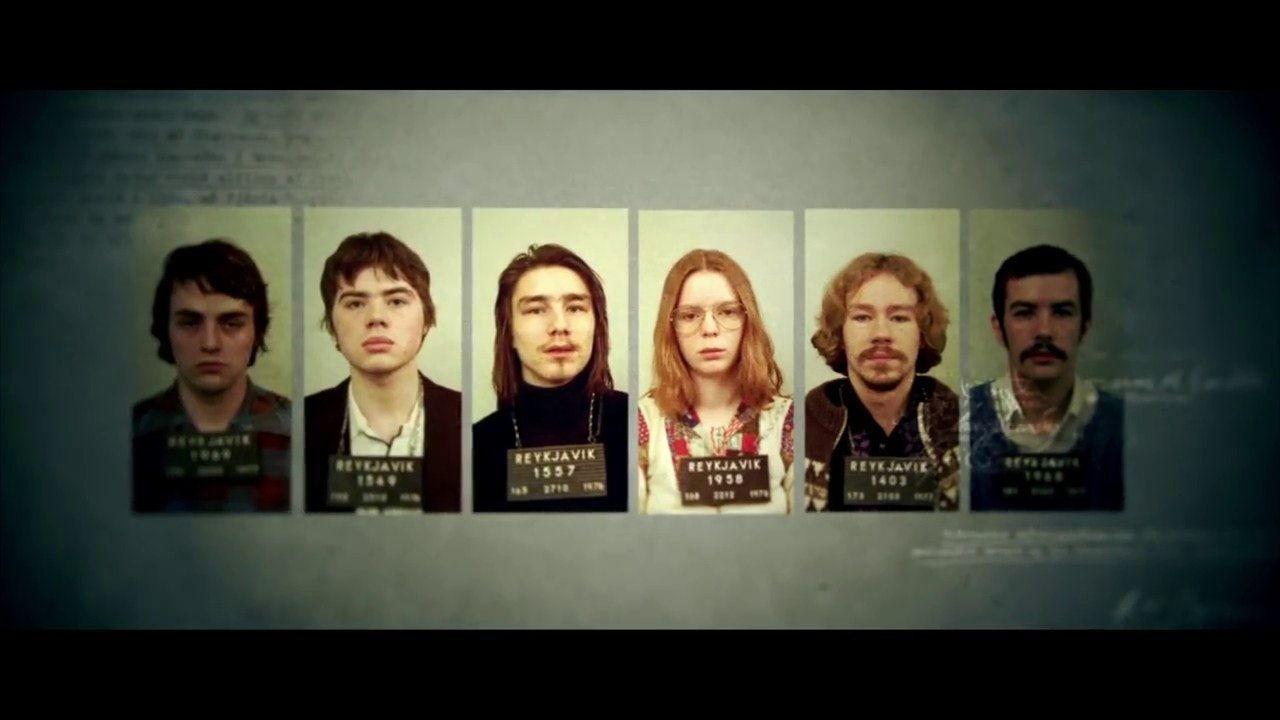 17 Hidden Gems On Netflix For True Crime Fans Who Just Can T Get