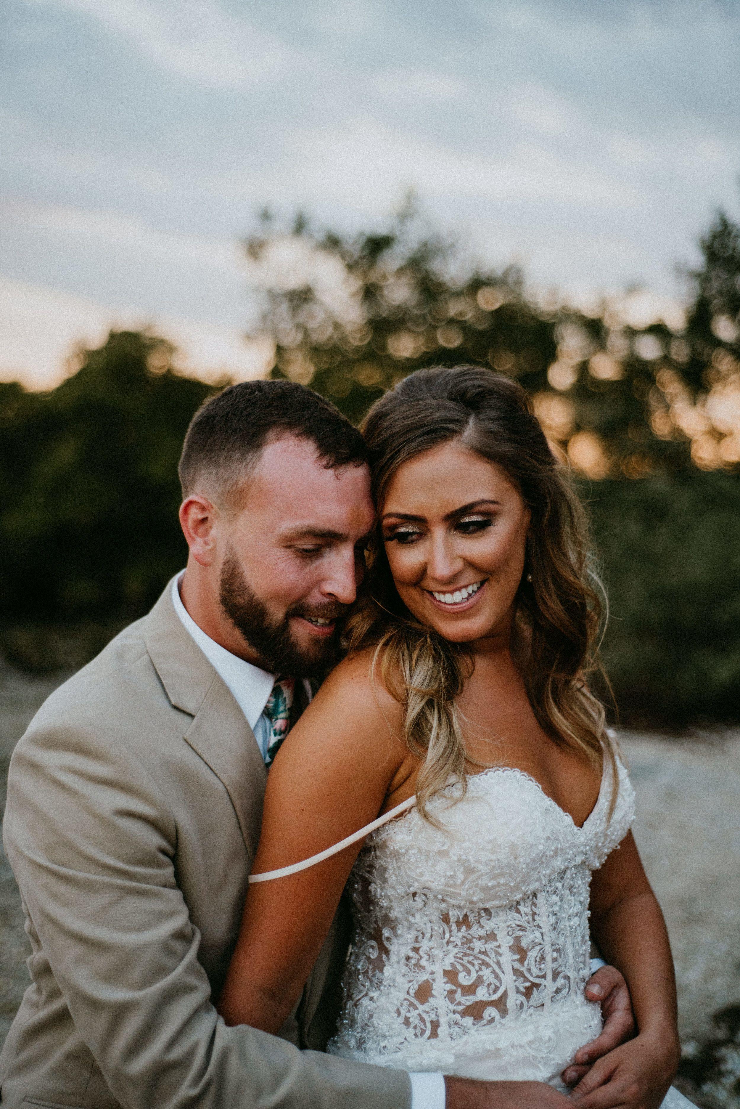 Florida Wedding Photographer Florida Wedding Photography Florida Wedding Photos Orl Florida Wedding Photographer Orlando Wedding Photography Florida Wedding