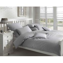 Photo of Cotton wool linen – home/decor