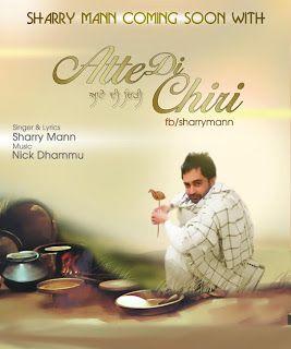 aate di chiri sharry maan mp3 song free download
