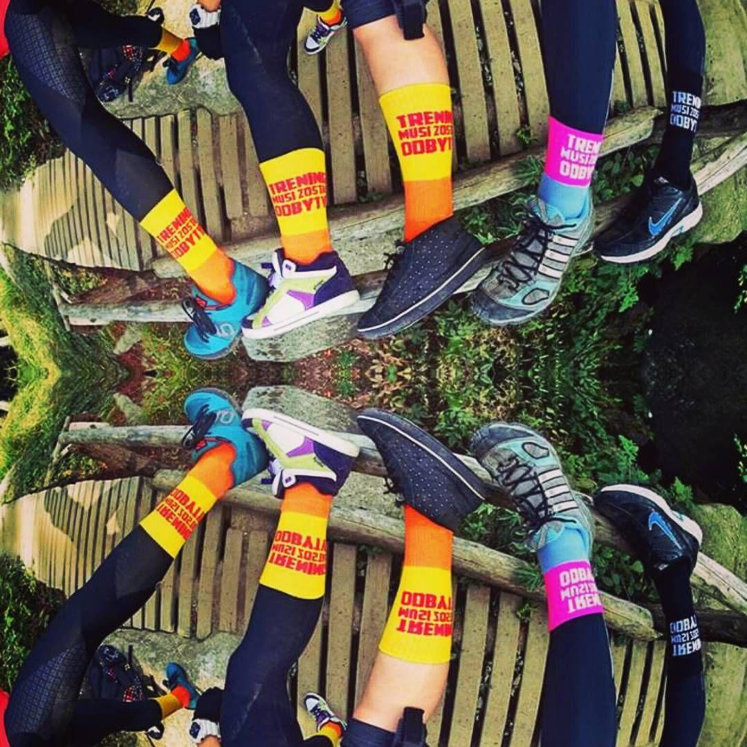 Spotkanie Treningi Dziewczyny Polskiedziewczyny Rychlebskestezky Treningmusizostacodbyty Sockdoping Sockdope Skar Hunter Boots Rubber Rain Boots Boots
